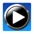 BlueBeat icon
