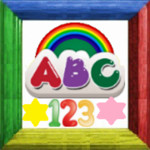 Kids Zone Icon