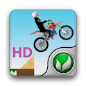 Dead Rider HD