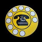 Ti Chiamo - Finte chiamate icon