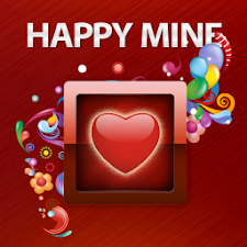 햇마인 (Happy Mine)