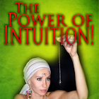 The Power of Intuition icon