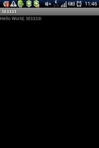 SE1111