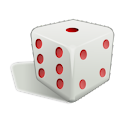 Dice Widget icon