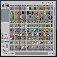 Screenshot of Unofficial Wiki Minecraft 2014