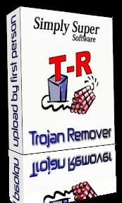 أقــوى البرامج للسيطرة على نشاط التروجان وملفات التجسس Trojan Remover v6.8.1 Trojan%20Remover