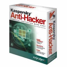 ������ kasper hacker �������