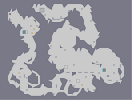 Thumbnail of the map 'Mentallity'