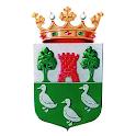 Halderberge icon