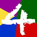 Regionalliga Portal 4-liga.com icon
