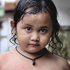 desy by Doeh Namaku - Babies & Children Child Portraits