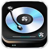 Free Download Beat Station APK for Samsung