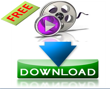 Awesome Movies MP4 Downloader - screenshot