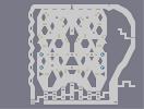Thumbnail of the map 'plinko'