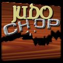 Judo Chop icon