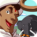 ElephantToss icon