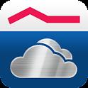 DreamVault icon