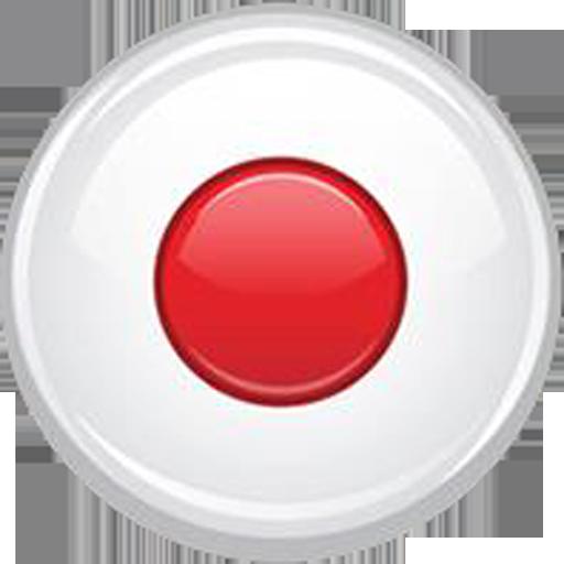 Android aplikacija snimaj-sve na Android Srbija