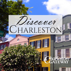 Discover Charleston for PC-Windows 7,8,10 and Mac