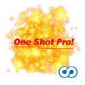One Shot Pro icon