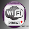 WiFi Direct + 5.1.17 Apk