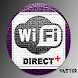 WiFi Direct + image