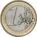 I have a Euro! icon