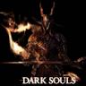 DarklordxTri