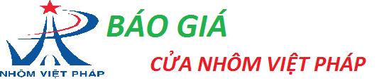 BAO-GIA-CUA-NHOM-VIET-PHAP