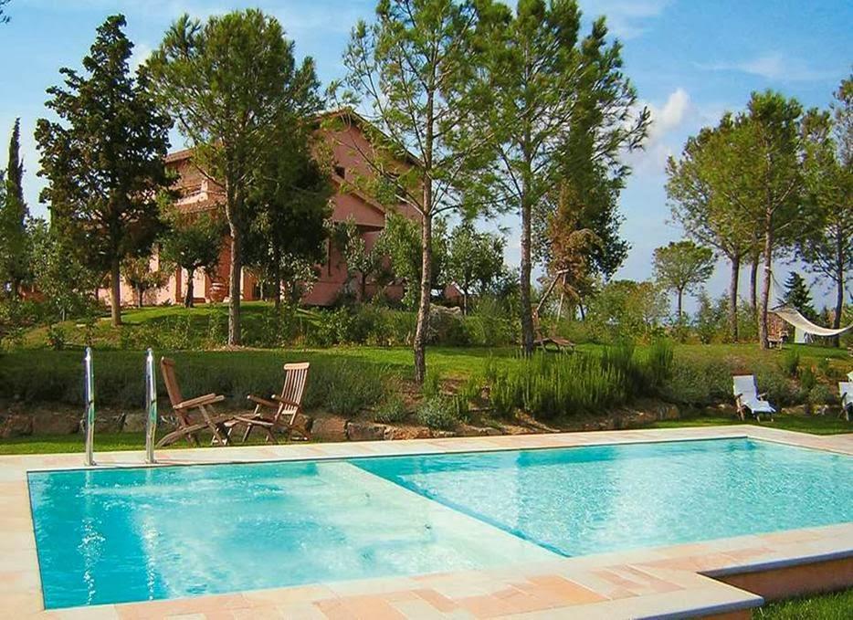 Villa dei Filari_Grosseto_1