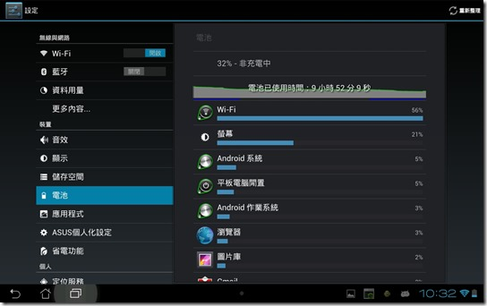 Screenshot_2012-10-10-22-32-46