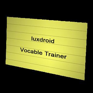 2016年11月23日Androidアプリセール 学習サポート・フラッシュカードアプリ「語彙教材用のカードボックス」などが値下げ!