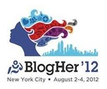 ssli_7739_scraped_blogher-12-new-york-city-
