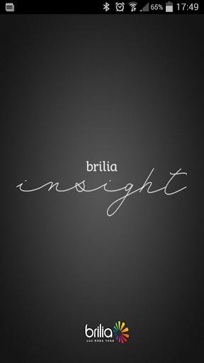 Brilia Insight