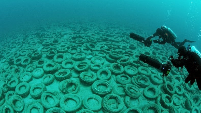 osborne-tire-reef-3