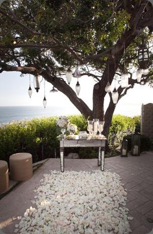 R. Jack Balthazar 247 sweet and saucy leann rimes wedding