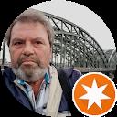 Uwe Neumann