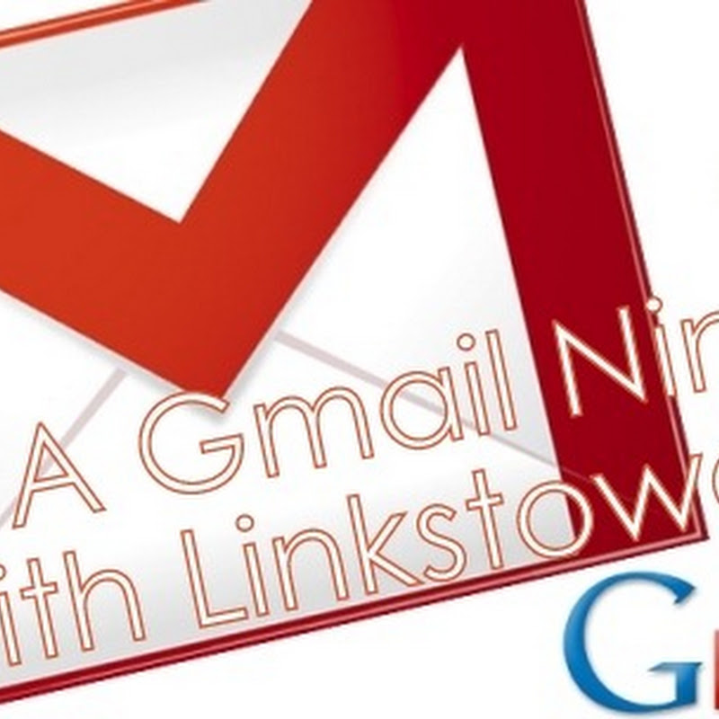 9 Top Shortcut On The Keyboard To Become A Gmail Ninja