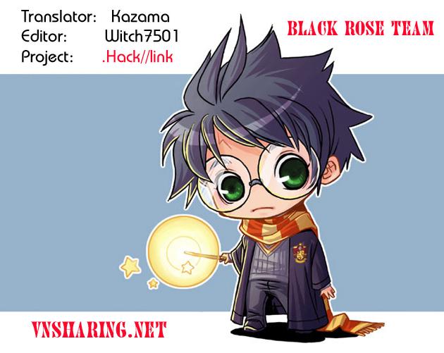 .HACK//LINK Chap 019