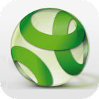 TiCL icon