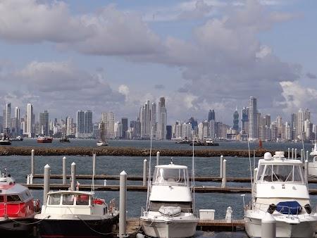 34. Panorama Panama.JPG