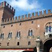 3ªA-Ferrara-2014_015.jpg