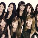 SNSD Girls' Generation 2013 logo
