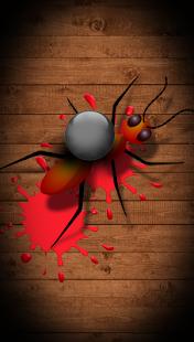 螞蟻殺手免費