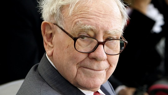 ap265248157596-warren-buffett