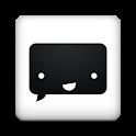 Bnter logo