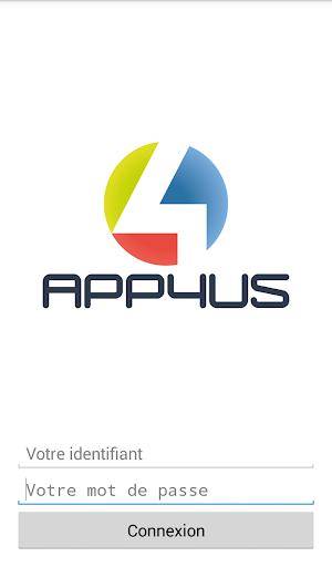 App4us