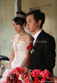 Chong Aik Wedding 377