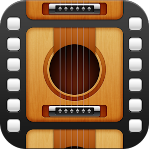 10 Best Applications to Learn Guitar for ... - Spread Worship