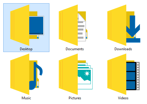 metro_special_folder_icons